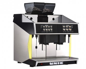 unic espresso engineers commercial espresso machines. Black Bedroom Furniture Sets. Home Design Ideas